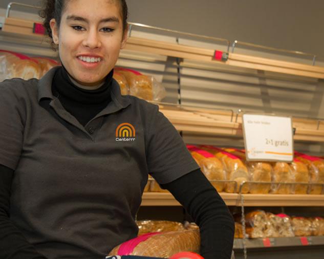 centerrr_supermarkt_brood