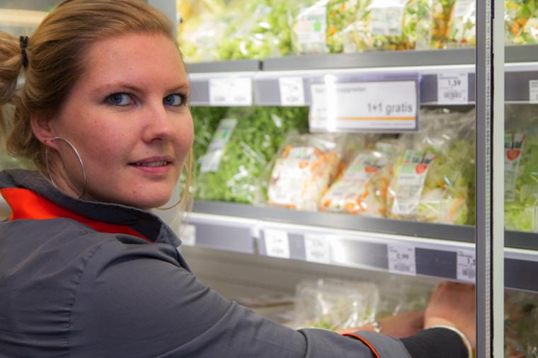 centerrr_supermarkt_groente