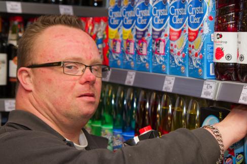 centerrr_supermarkt_vullen