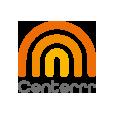 Centerrr.nl
